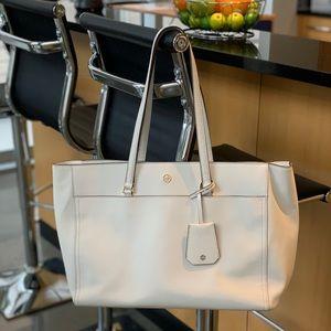 Tory Burch purse/tote